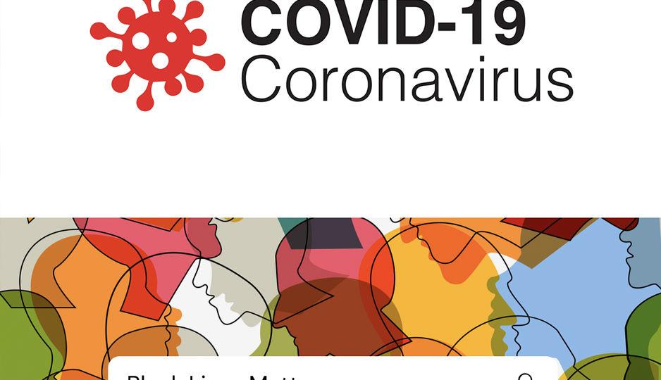 Covid-BLM-image_1