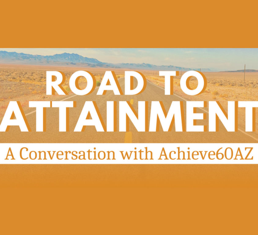 Road-to-Attainment-image_1