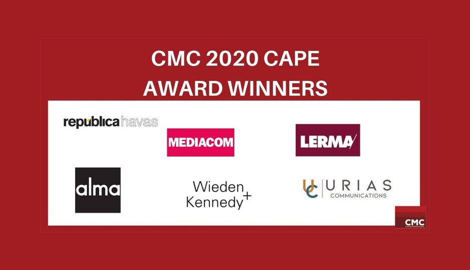 UC-award-image_1